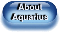 About Aquarius
